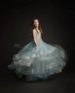 Babette gown