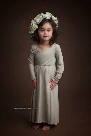 Cynthia Little Dress