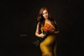SALE - Ixia dress